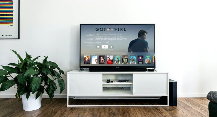 Telewizor LCD, plazmowy, LED czy 3D?