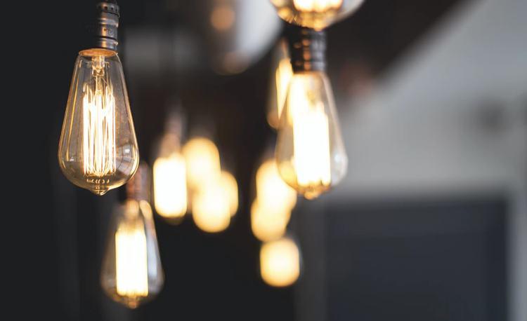 Oszczędzanie światła - fakty i mity