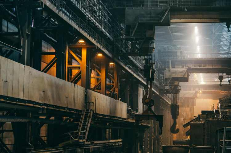 Zaawansowane możliwości inżynieryjne firmy Unihut