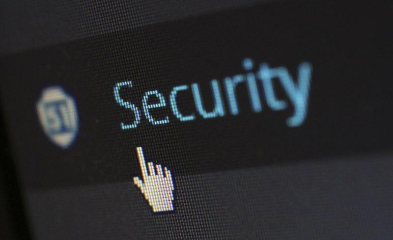 Jak unikać zagrożeń w internecie?