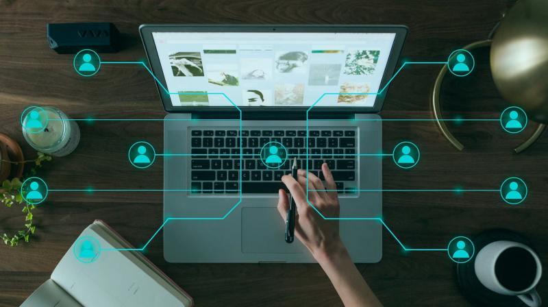 Dlaczego digital marketing jest ważny dla Twojej firmy